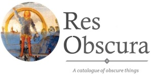 Res Obscura header new